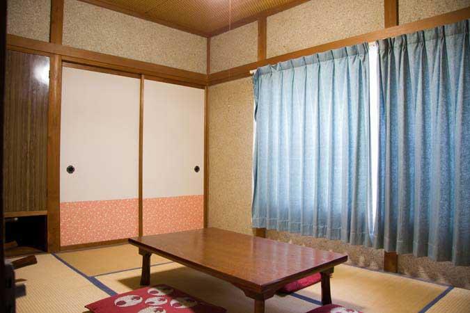 room0602