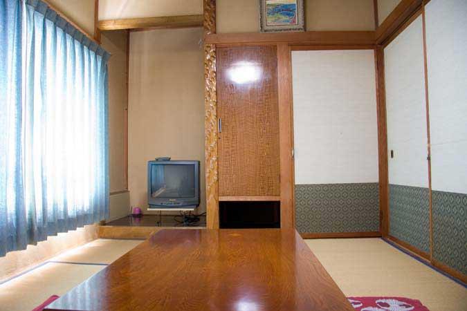 room0603