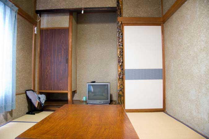 room0604