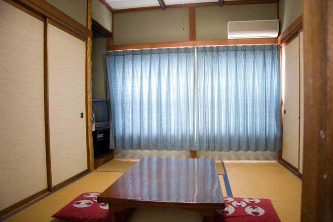 room0801